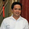 Nguyễn Cao Thắng - Owner at BPAC