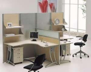 chỗ ngồi làm việc