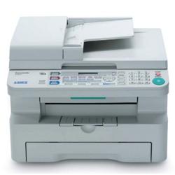 văn phòng chia sẻ máy fax