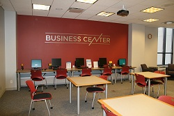 business_center