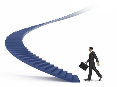 khởi nghiệp thành công dễ dàng hơn tại i-office