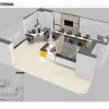 Văn Phòng Ảo Quận 1 Tp. HCM