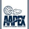 Triễn lãm xe phụ tùng linh kiện xe hơi tại Hội chợ quốc tế AAPEX 2013