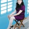 Bà Nguyễn Thị Bảo Quỳnh - Tôi không thích làm người đàn bà tóc trắng