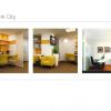 Dịch vụ Văn Phòng Ảo - Business Center i-Office