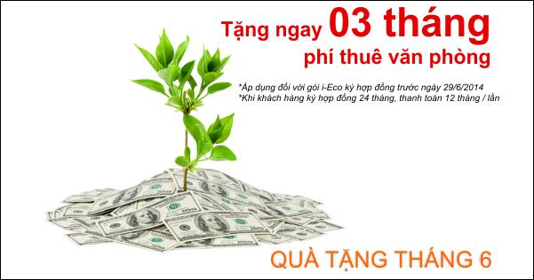 KHUYEN-MAI-THANG-6-2014
