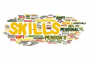 10 kỹ năng cốt yếu trong kinh doanh