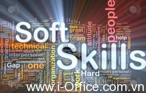 12 chìa khóa kỹ năng kinh doanh