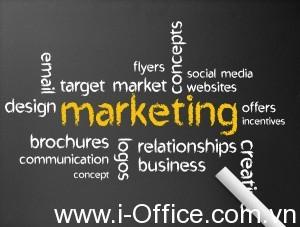 8 bí quyết tạo chiến lược marketing hiệu quả