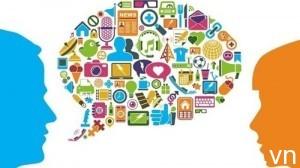 Bí quyết tiếp thị - Những cách tiếp thị nên tránh