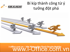 Bi-kip-thanh-cong-tu-y-tuong-dot-pha