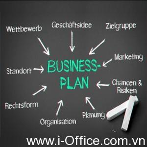bí quyết để có kế hoạch kinh doanh hoàn hảo