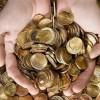 15 bí quyết thành công và làm giàu dành cho người khởi nghiệp