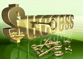 6 tuyệt chiêu đầu tư tài chính trong việc chọn cổ phiếu