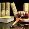 Tư vấn pháp lý bước đầu cho người khởi nghiệp.