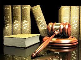 Tư vấn pháp lý bước đầu cho người khởi nghiệp