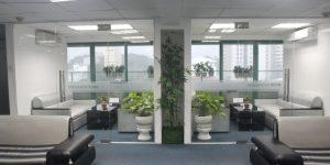 khong-gian-van-phong-ao