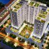 Dự án căn hộ Imperial Place Bình Tân đạt top 4 căn hộ giá rẻ đáng sống nhất hiện nay
