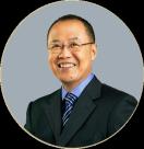 CEO NGUYỄN VINH PHONG