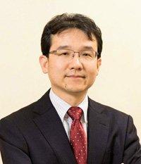 CEO CAO DUY HINH